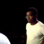 Chicago Black Panther Fred Hampton 1969