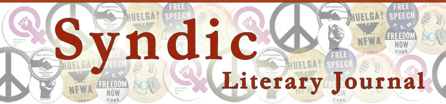 Syndic Literary Journal